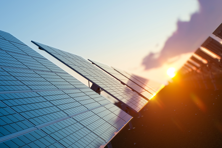 Solar Panel Manufacturer to Add 500 Jobs with New $680 Million Plant in Ohio