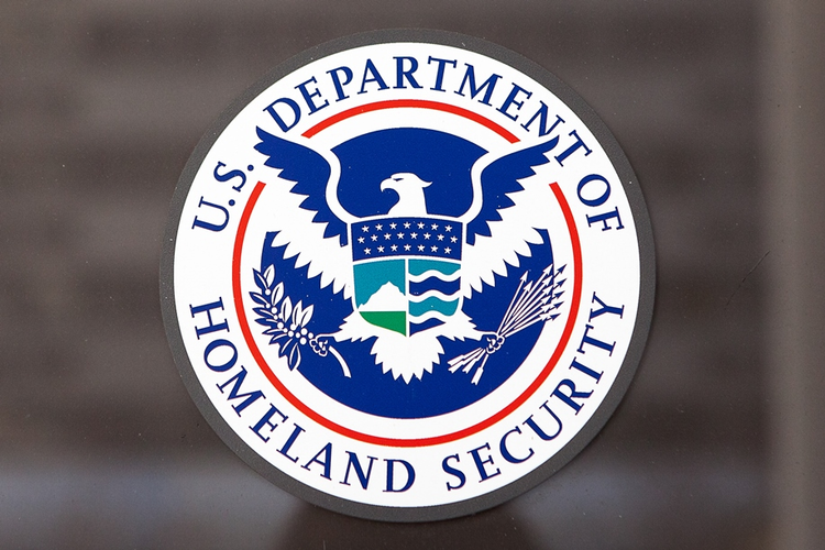 Department of Homeland Security Forms Supply Chain Task Force