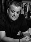 Jason McDowell
