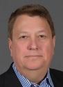 Paul Fournier