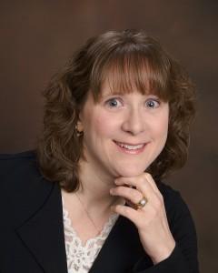 Kelly Barner