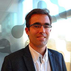 Benoit Tournier