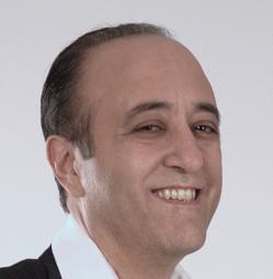 Frank Rovella