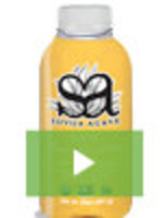 Come Alive Organics' Premium Organic Agave Provides a Healthier Choice