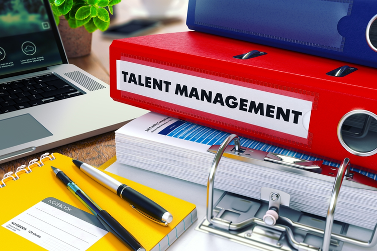 What Is Talent Management - And Why Is It So Important?