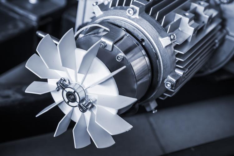 Understanding eDrive Spin Testing
