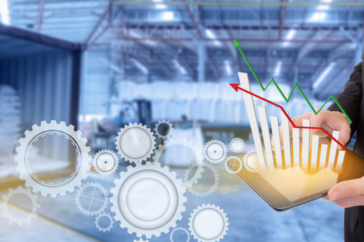 Measuring Supply Chain Performance for Optimal Success