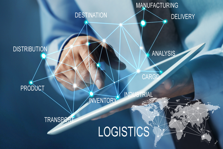 Reducing Freight Costs Using Data and Analytics