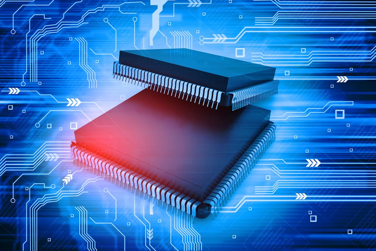 A 101 Guide to the Integrated Circuit Packaging Process