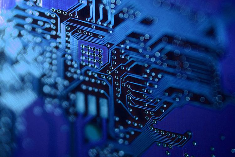 Semiconductor Equipment Company Announces Michigan R&D Center