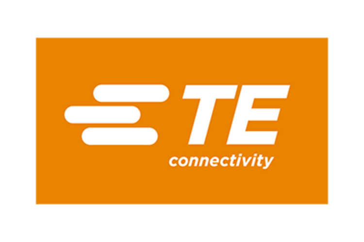 TE Connectivity Launches New Online Store