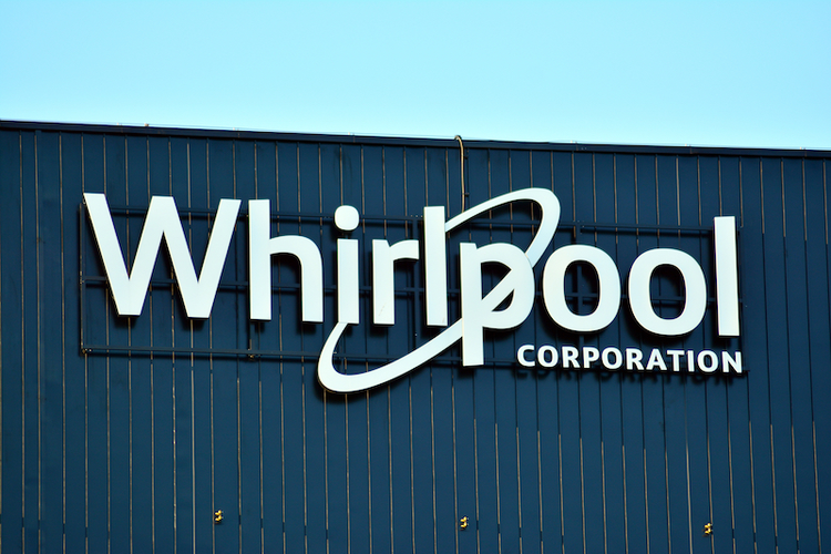 Whirlpool Announces $55M Expansion in Oklahoma