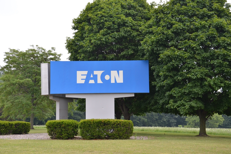 Eaton Corp. to Open El Paso Plant, Creating 200 Jobs
