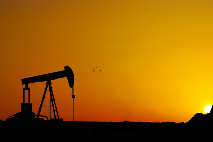 Oil, Gas Production On the Rise Despite Fewer Wells