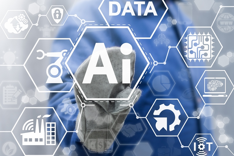 AI-Enabled Demand Forecasting for the Supply Chain