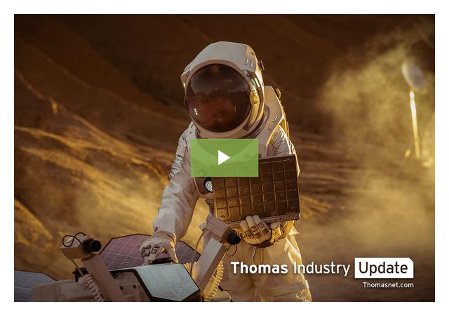How Bezos and Musk Could Save NASA $5B