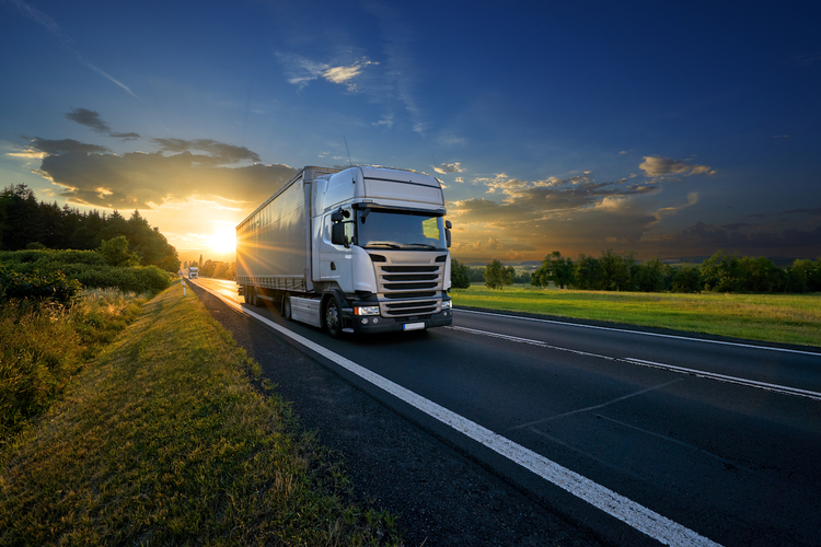 How Industry Is Dealing With Climbing Trucking Prices