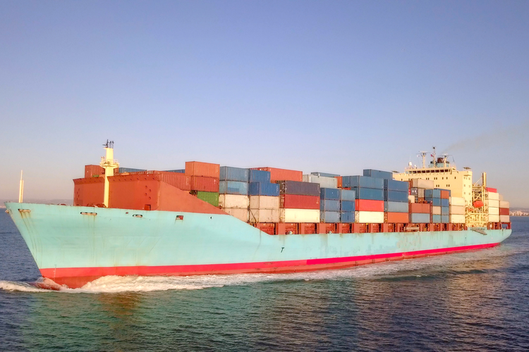 Ocean Freight and the Great Unknown