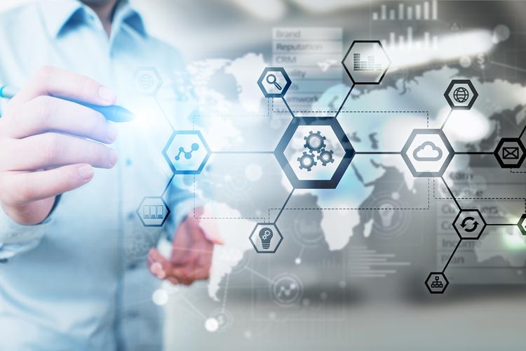 Supply Chain Integration Enhances Efficiency & Maximizes Revenue