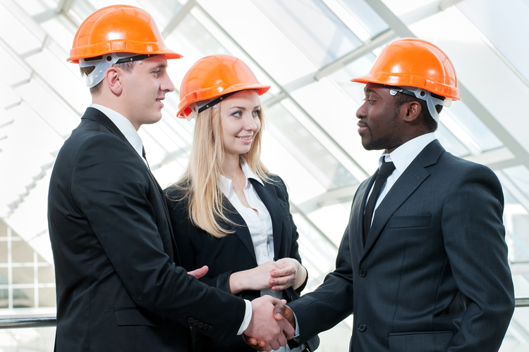 5 Essential Soft Skills for a Successful Career in Engineering