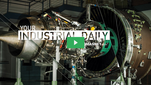 Pratt & Whitney Invests Heavily in Engine Production