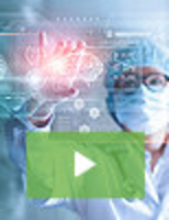 Reduce Time to Market, Improve System Uptime with Dedicated Computing Medical Solutions