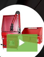 Micro Air's Dust, Fume, Mist Collection Equipment Facilitate a Safe Work Environment