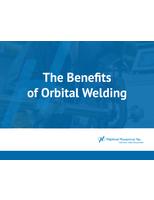 Benefits-Orbital-Welding