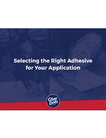 Selecting-Right-Adhesive