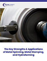 Strengths-applications-spinning-stamping-hydroforming