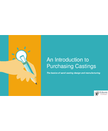 An Introduction to Purchasing Castings