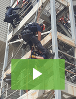 Let Our Safety Experts Lower Your Risk