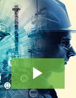 Optimize Your Workforce with Weavix™ by PK Industrial