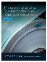 The secret to getting paid faster that also helps your customers.