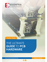 The Ultimate Guide to PCB Hardware