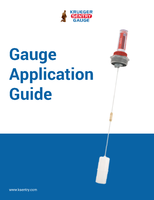 Gauge Application Guide
