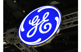 GE's Transformation Continues as Legacy Businesses are Sold Off