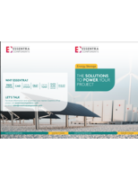 Energy Storage: The Solutions to Power Your Project