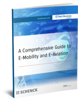 A Comprehensive Guide to E-Mobility and E-Aviation