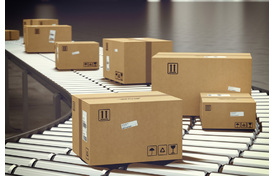Changing Consumer Preferences Drive Packaging Growth