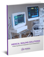Medical Sealing Solutions: Protecting Devices & Equipment from Contamination