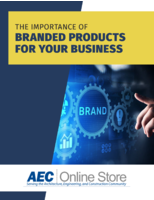 The Importance of Branded Products For Your Business