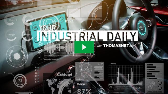 Lamborghini Leveraging AI for Driver's Ed