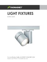 Light Fixtures Buying Guide