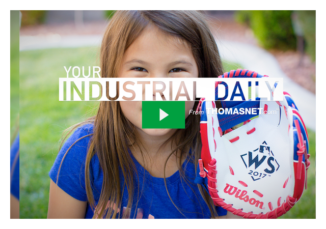 3D-Printing Gives A 7-Year-Old Girl Her Dream