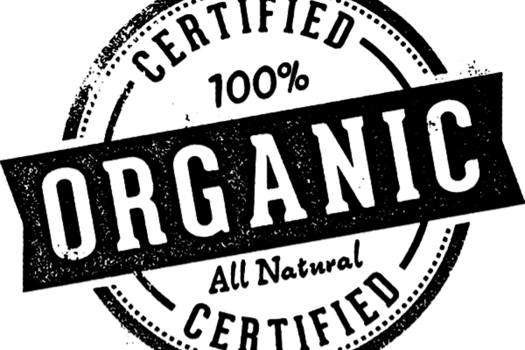 How Defining Organic Could Redefine Food