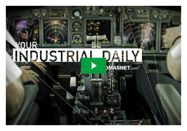 Boeing Buys Company Behind LightningStrike Experimental Plane