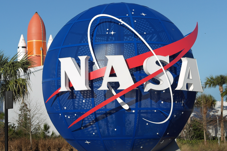 NASA, Manufacturers Benefiting From Private Space Sector