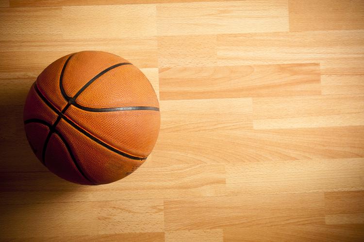 Basketball Flooring Leader Founded In 1891