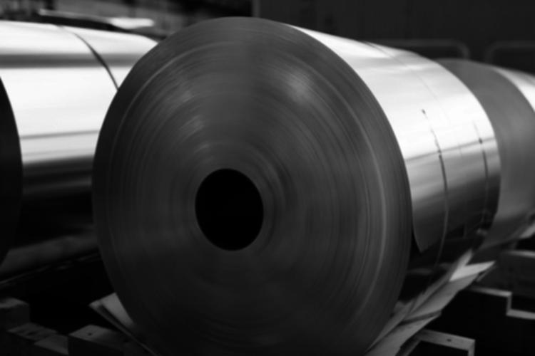 DOC Initiates Investigation Over Chinese Aluminum